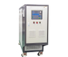 High Temperature Control Water Type Automatic Plastic Mold Temperature Controller