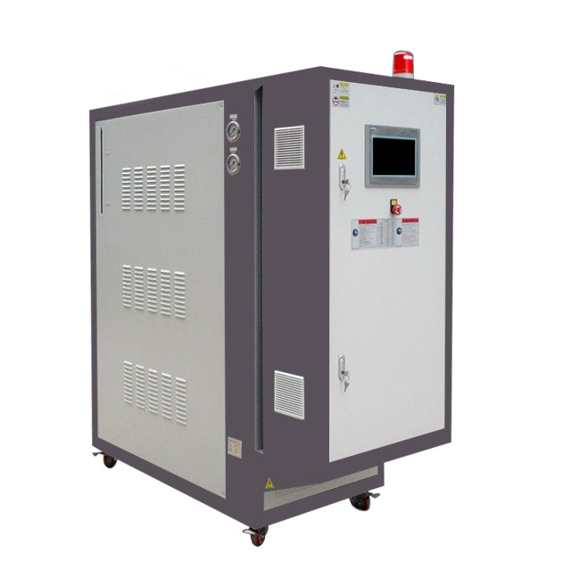 Water Circulation Temperature Controller with Heating And Cooling for Polyurethane Foam