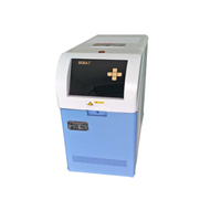 Foaming Mold Temperature Machine
