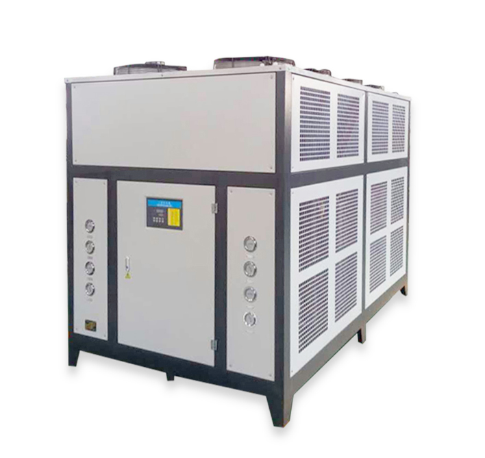 BOBAI Water Cooled Chiller